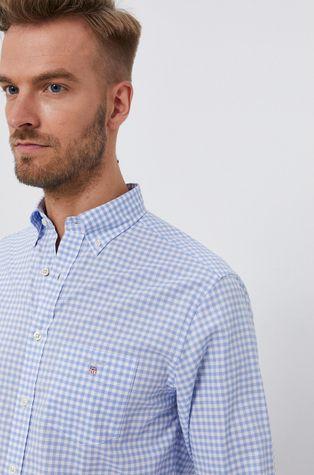 Gant - Бавовняна сорочка