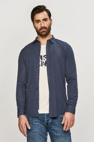 Pepe Jeans - Koszula George