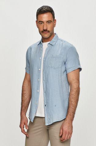 Pepe Jeans - Košile Adrian