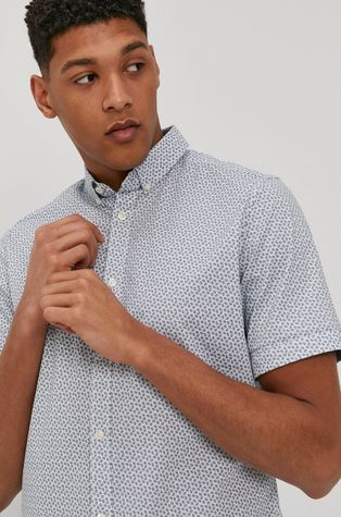 Tom Tailor - Košile