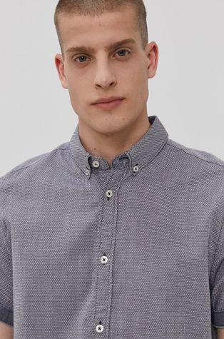 Tom Tailor - Bavlnená košeľa