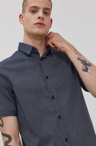 Tom Tailor - Ing