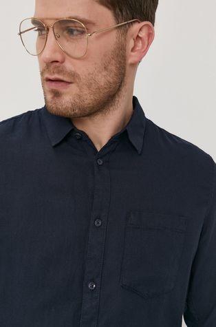Tom Tailor - Сорочка
