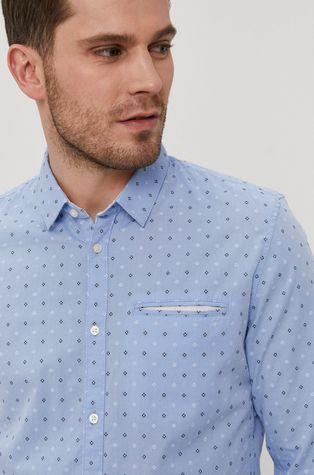 Tom Tailor - Košeľa