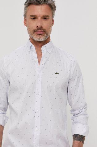 Lacoste - Košeľa