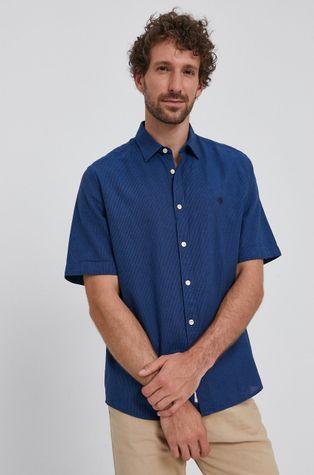 Marc O'Polo - Koszula