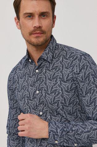 Boss - Koszula