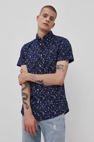 Produkt by Jack & Jones - Bavlnená košeľa