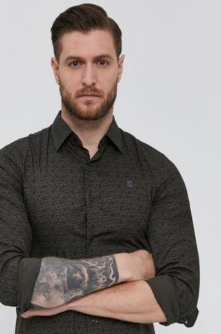 G-Star Raw - Рубашка