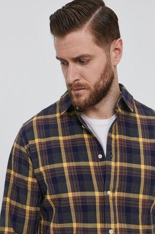 Pepe Jeans - Koszula bawełniana CALCUTT
