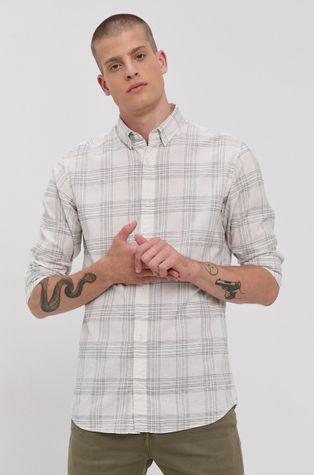 Premium by Jack&Jones - Košile