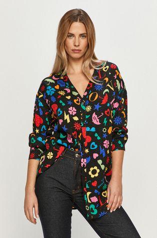Love Moschino - Košeľa