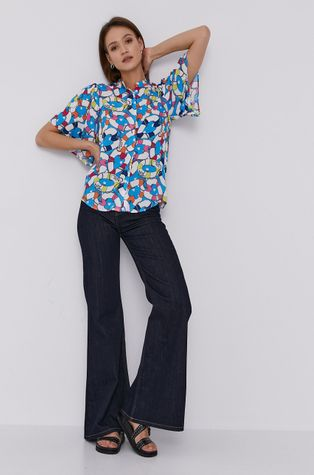 Love Moschino - Koszula