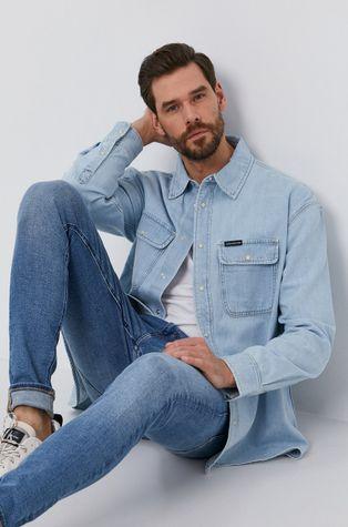 Calvin Klein Jeans - Farmering