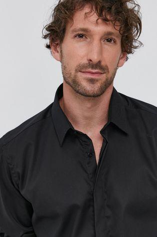 Karl Lagerfeld - Koszula