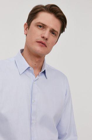 Karl Lagerfeld - Košeľa