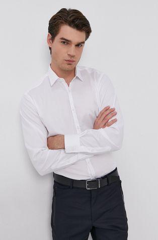 Karl Lagerfeld - Бавовняна сорочка