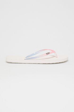 Roxy - Flip-flop