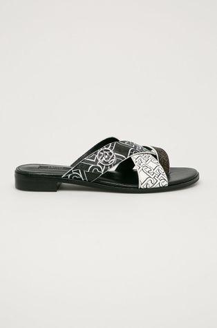 Liu Jo - Pantofle