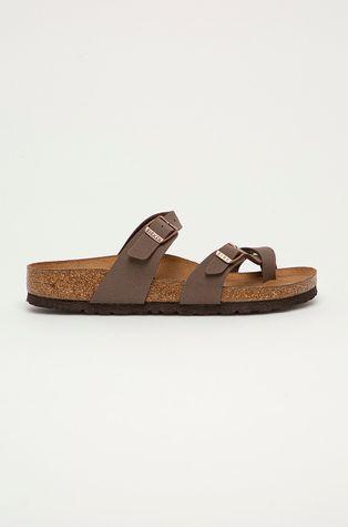 Birkenstock - Pantofle Mayari