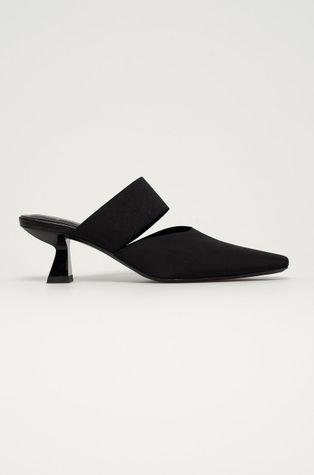 Vagabond - Pantofle Lissie