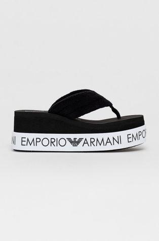 Emporio Armani - Flip-flop