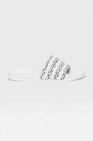 adidas Originals - Papucs