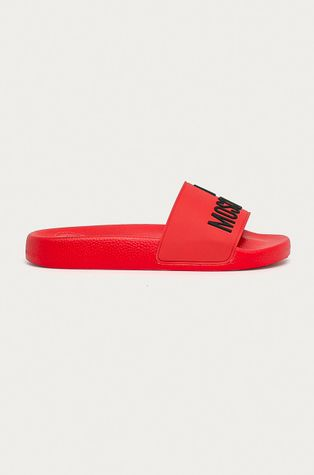 Love Moschino - Pantofle