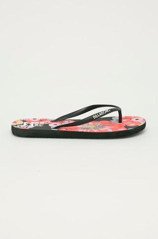 Billabong - Flip-flop