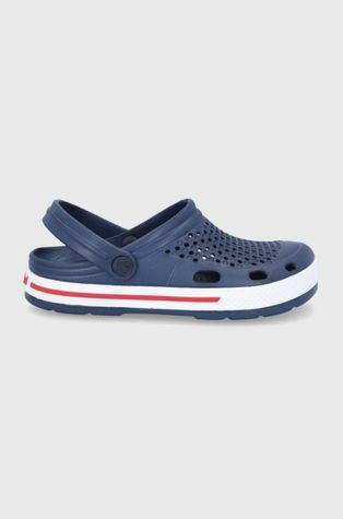 Coqui - Pantofle