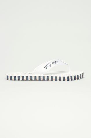 Tommy Hilfiger - Pantofle