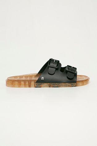 Melissa - Pantofle Wide