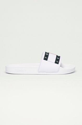 Tommy Jeans - Papucs