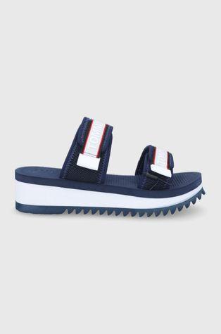 Tommy Jeans - Sandály