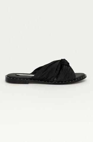 Pepe Jeans - Pantofle Hayes Nacked