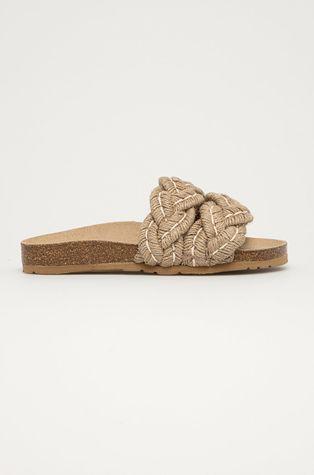 Pepe Jeans - Pantofle Oban Braid