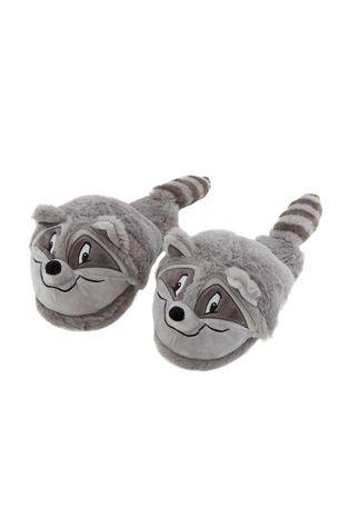 Undiz - Pantofle Mekkoslipiz