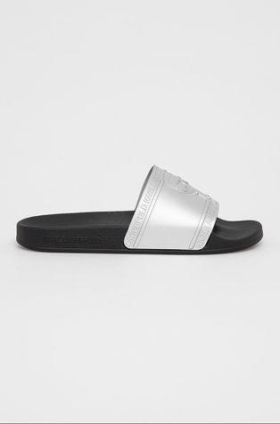 Karl Lagerfeld - Šľapky