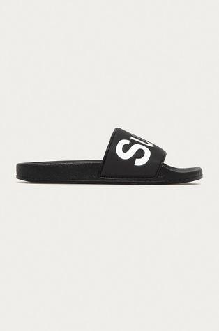 Superga - Pantofle