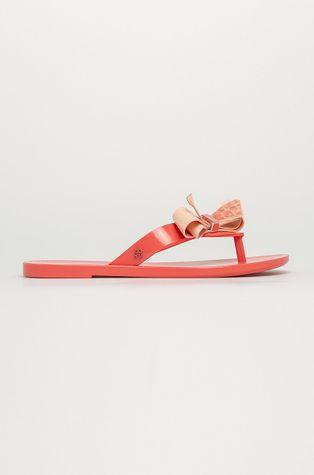 Zaxy - Flip-flop