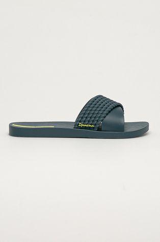 Ipanema - Pantofle