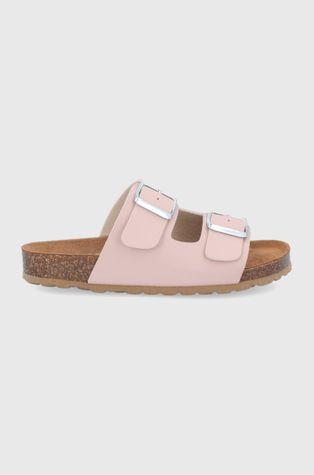 Femi Stories - Pantofle LUIZ