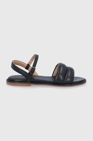 Marc O'Polo - Sandały skórzane