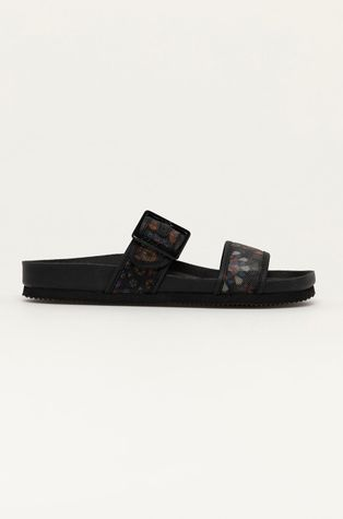 Desigual - Pantofle