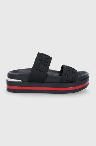 Dkny - Pantofle