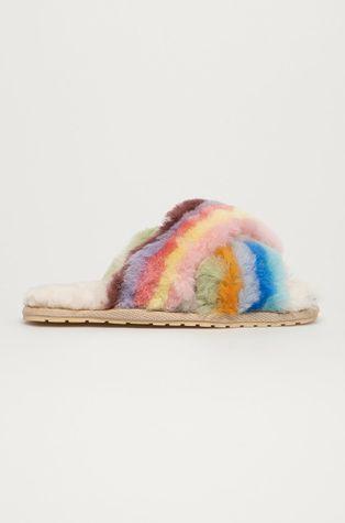 Emu Australia - Papucs Mayberry Rainbow