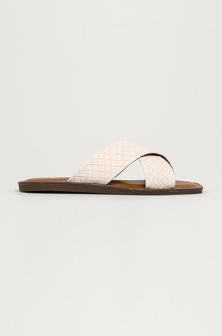 Call It Spring - Pantofle Bailia