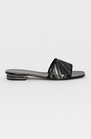 Aldo - Pantofle Oleida