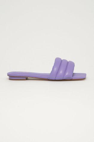 Aldo - Pantofle GOANI