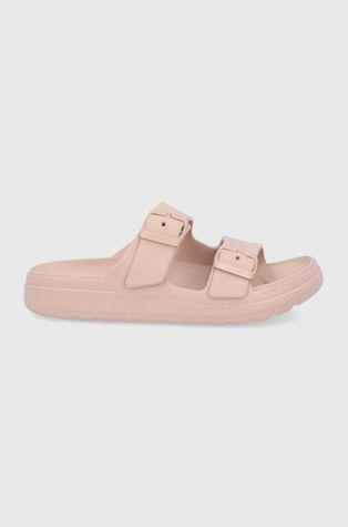 Aldo - Pantofle ETEIVEN